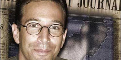 Court frees suspect in Daniel Pearl murder
